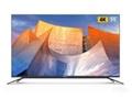 微鲸55英寸2代电视
