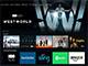 亚马逊要生产4K电视!携手清华同方走低价路线
