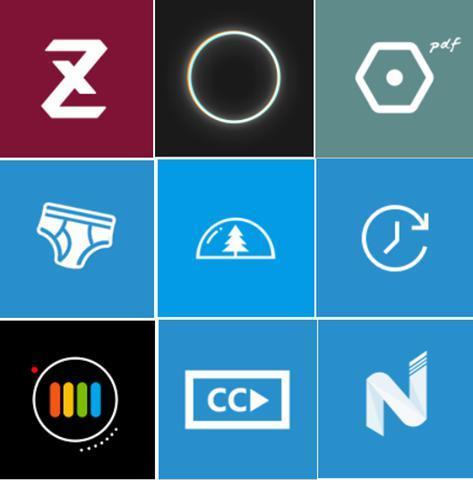 logo 标识 标志 设计 矢量 矢量图 素材 图标 473_480