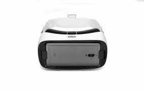 HUAWEI VR 适配Mate 9 Pro、Mate 9保时捷版、P9 Plus