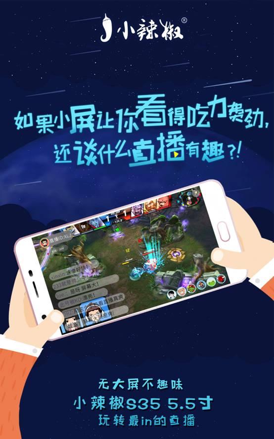 说明: C:\Users\luoq\Documents\Tencent Files\1400789541\Image\Group\thumbnail\e64ed6ff-84b0-4385-a5d8-e048f983bfb5Ori