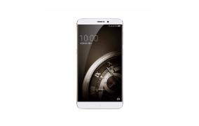 360手机Q5 Plus行政版 专业双系统6GB内存+128GB存储