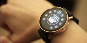 Misfit发布新型智能手表:采用圆形1.39英寸显示屏