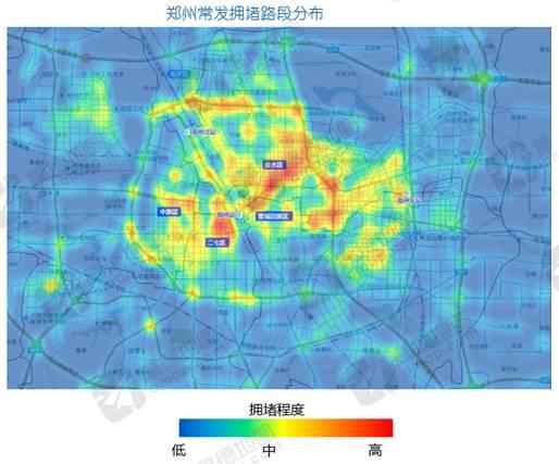 说明: C:\Users\xiaoru.hxr\Desktop\主新闻稿新增图片(1)\郑州.png