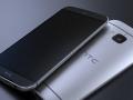 辉煌不再:HTC 2016财年营收下滑达35.77% 创11年来最低