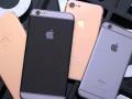 Kantar:iPhone中国市场份额降至19.9%  在美国增长6.4%