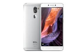 Cool 1C桀骜银3G+32G