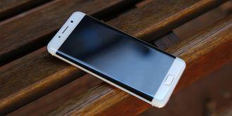 vivo Xplay6详细评测:售价4500的旗舰手机是否在堆料?