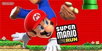 《超级马里奥酷跑》三月登陆Android平台,价格或有所调整