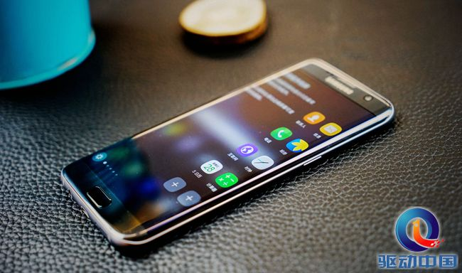 oled面板智能手机的产品占比将有希望突破25%