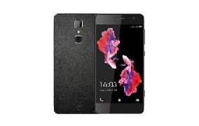 海信(Hisense)C20S/金刚2S 3G+32G指纹  爵士黑