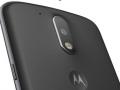 Moto G5配置曝光:依旧是低配低价 或将于MWC亮相