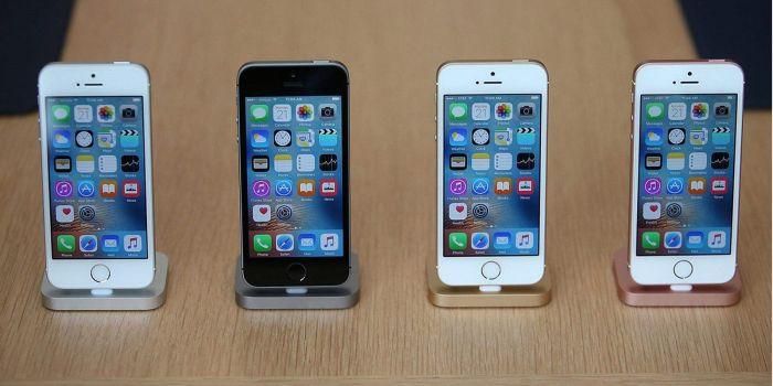 苹果独占全球智能手机利润92%:国产机低利润困局该如何破解?