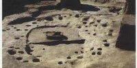 考古学家发现历史遗址 惊动整个中国考古界