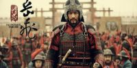中国历史九大天才军事家:都死于政治无能?