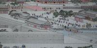 中国史上最繁荣的是哪一个朝代?