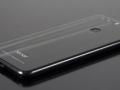 故技重施!荣耀8 Pro将于MWC2017发布,但其实叫V9