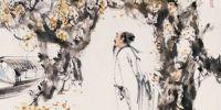 唐代白居易的诗有什么特点为何被称为诗魔?
