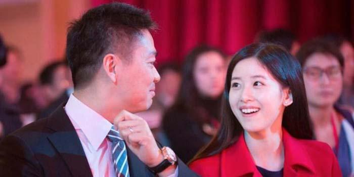 刘强东关心的快递行业赚钱吗?顺丰三通一达盈利都超10亿