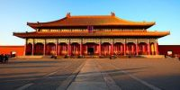 老北京灵异事件汇总:湖广会馆曾是凶宅?