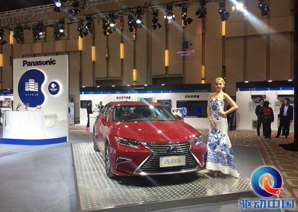 QQ图片20170301173609_副本