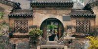 宋朝政府为什么不让外国人在中国买房
