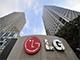 已确定! LG电子将在美国建洗衣机工厂