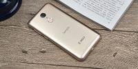 """360手机N5详细测评:能否再次定义""""青年新旗舰""""?"""