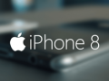 新款iPhone量产时间曝光:自主指纹识别,32GB起步
