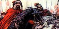帝国龙脉:李自成和崇祯帝互断龙脉之谜