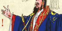 历史解密:一鸣惊人究竟指的是哪位国君?