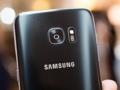 三星Galaxy S8新增面部识别:六种型号,确认29日发布