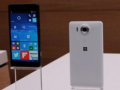 并非Surface Phone!微软年内将推Win10 Mobile新机