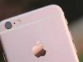 不设曲面屏!苹果iPhone8面重大调整:比S8更引人瞩目