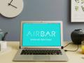 你的MacBook Air需要触屏功能吗?AirBar新增多指触控