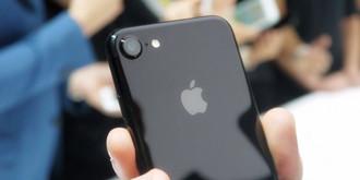 撞上315!苹果iPhone7再出问题:内存不足引发数据丢失