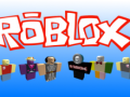 Roblox获9200万美元C轮融资,最大VR社交游戏平台或将诞生