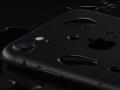 可能要让你失望了!苹果iPhone8将配备微曲面屏幕