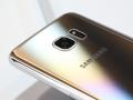 售价大涨!三星Galaxy S8除了全面屏还有哪些改变?