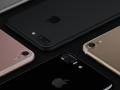 2017年iPhone8 OLED订单量将占到全行业的15%