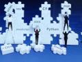华为·青岛软件开发云大会正式召开:云智软件,共享未来!