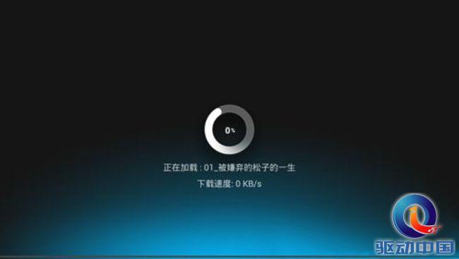 timg (4) 副本