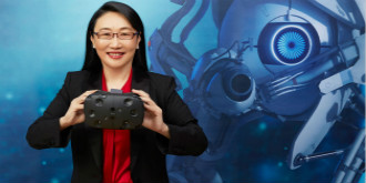 【每日科技】Farine使用过期面粉遭查处 王雪红否认HTC豪赌VR