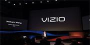 乐视收购Vizio案可能流产 或将实施B计划