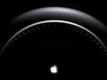 """史上最贵""""垃圾桶""""明年亮相!苹果称正在重新思考Mac Pro"""
