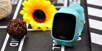 我的手表会说话!360儿童手表SE 2 Plus首发评测