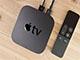 Apple TV或将迎来更新 新增多账号登陆功能