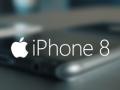 iPhone 8物料成本曝光:2018年iPhone均价将超750美元