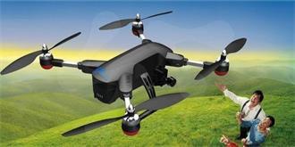 2017年高校新增审批本科专业公布,无人机相关专业增加7个!