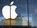 苹果第二财季:iPhone销量5076万部 中国市场营收持续下滑14%